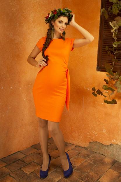 АРТ 8.14 апельсин