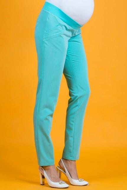 Летние брюки для беременных