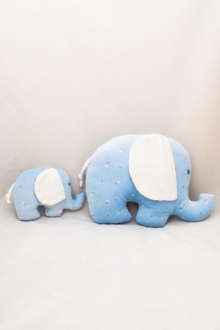 ART sloniki